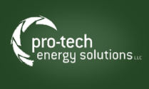 Pro-tech energy solutions commercial roof