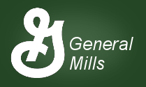 General Mills Commercial Roof